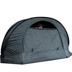 Nash Scope Black Ops Rapid Deploy Shelter