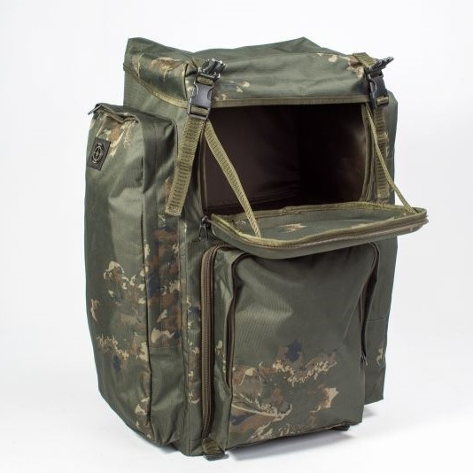 nash scope ops deploy rucksack-1