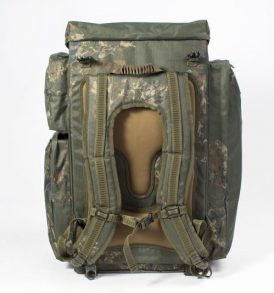 Nash Scope Ops Deploy Rucksack