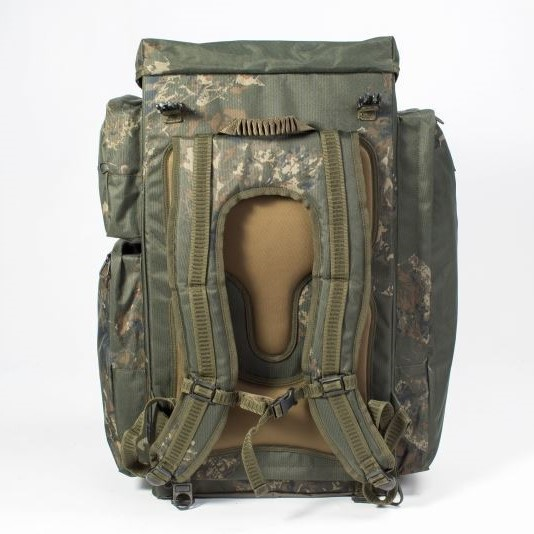 nash scope ops deploy rucksack-2