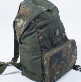 Nash Scope OPS Security Stash Pack