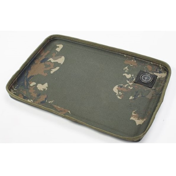 nash scope ops tackle tray