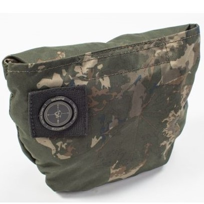 nash scope ops weigh sling