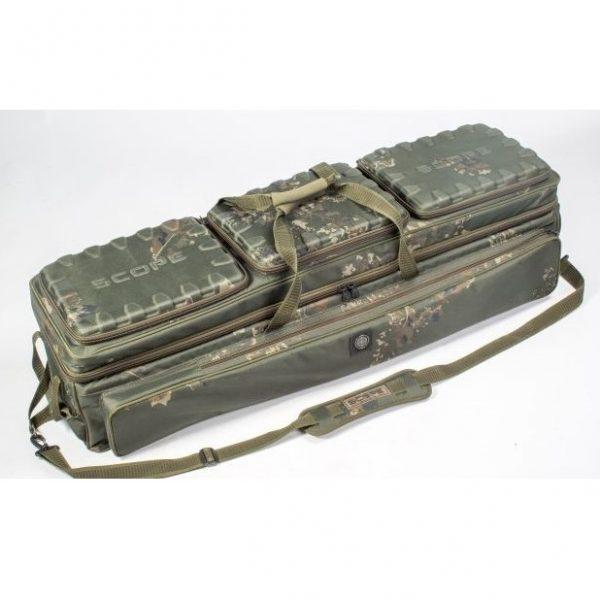 nash scope transporter-1