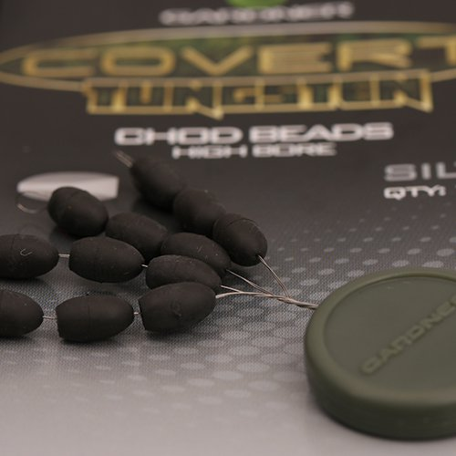 Covert-Tungsten-Chod-Beads-on-Camo2-copy (1)