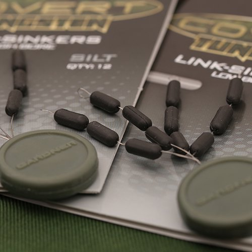Covert-Tungsten-Link-Sinkers-on-Camo2-copy