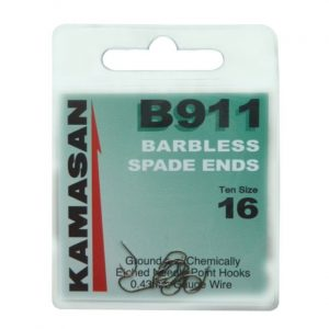 Kamasan_B911_Spade_Hooks