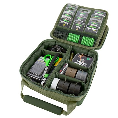 NXG_Compact_Tackle_Bag_003