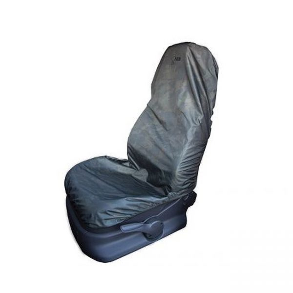 Nash_Scope_Black_Ops_Car_Seat_Covers