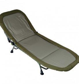 Trakker RLX Twincam Bedchair