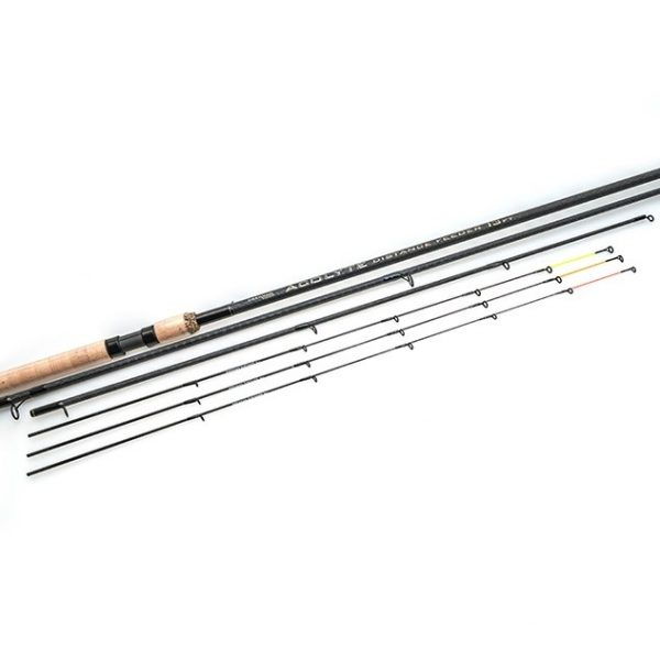 acolyte-distance-feeder-rod-13ft