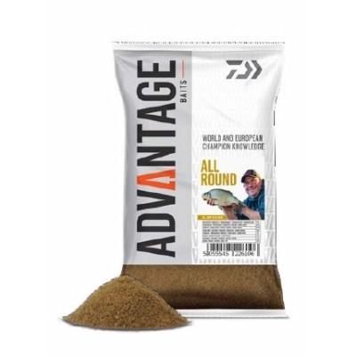 daiwa-advantage-all-round-groundbait