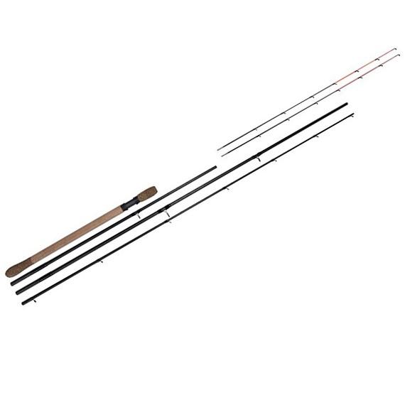 series-7-10ft-11ft-carp-feeder-combo-main