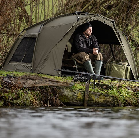 trakker tempest brolly advanced-1