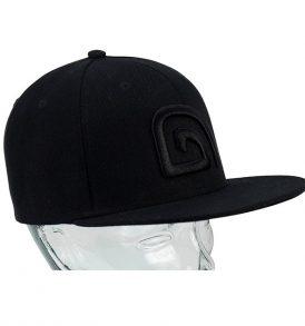 Trakker Caps