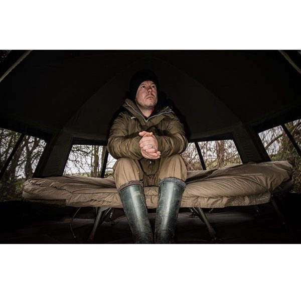 ytrakker tempest brolly advanced-2