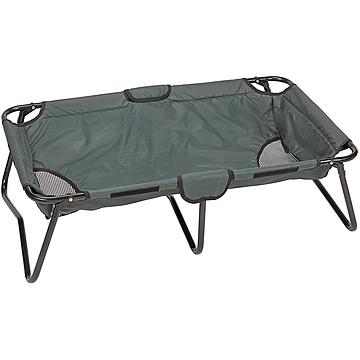 TFGear Banshee Carp Cradle