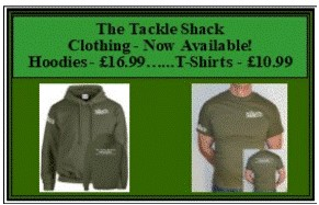 548f73cbc Home - The Tackle Shack