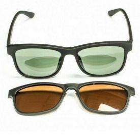 Nash Mag-Optix Sunglasses