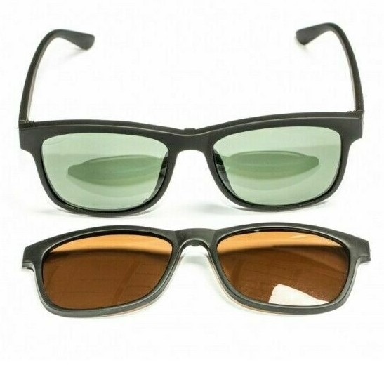 nash mag-optic sunglasses 1