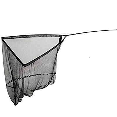 chub rs plus landing net