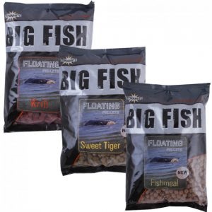 dynamite_baits_big_fish_floating_pellets_sweet_tiger_3