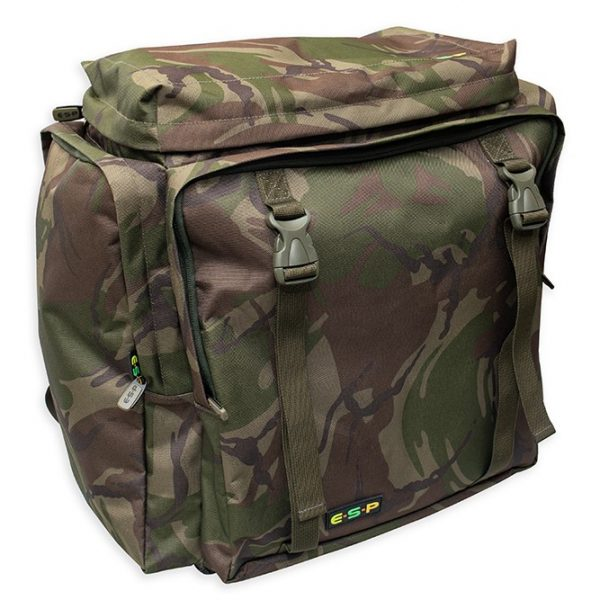 esp-camo-rucksack