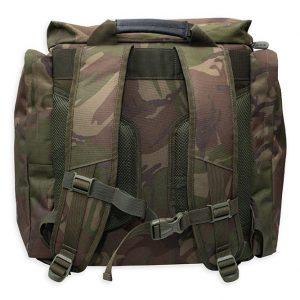 esp-camo-rucksack-reverse