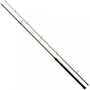 ESP-Stalker-Rod_3 (1)