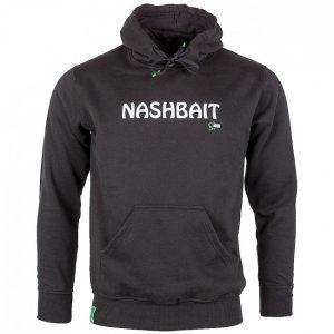 Nash-Nashbait-Hoody-1 (1)