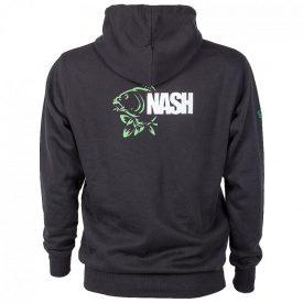 Nash Nashbait Hoody 1 x Small Only