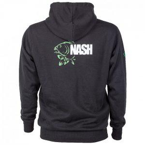 Nash-Nashbait-Hoody-2