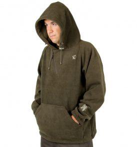 Nash ZT Sub Fleece