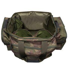 ESP Camo Barra Bag
