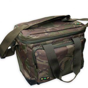 esp-camo-cool-bag