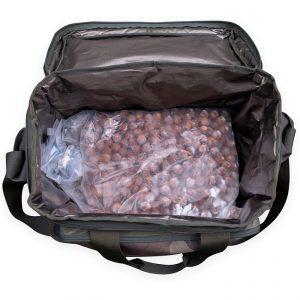 esp-camo-cool-bag-internal