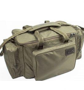 Nash Carryalls / New Luggage