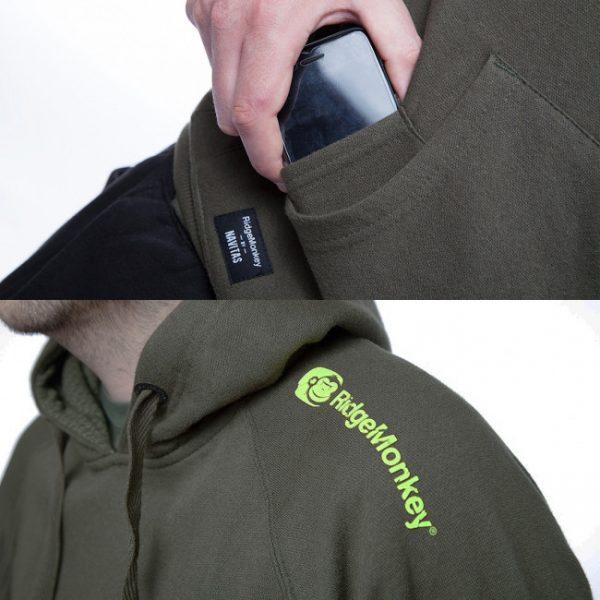 ridgemonkey_green_hoody_2