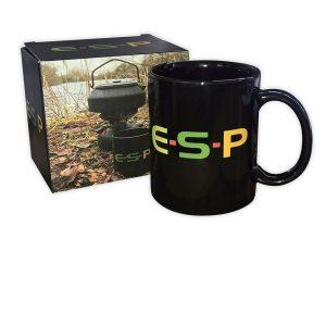 esp-mug
