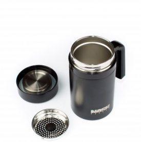 Nash Tackle Thermal Mug