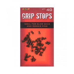 esp-hook-grip-stops