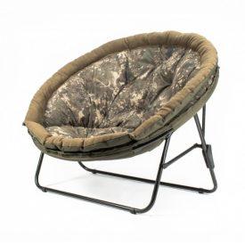 Nash Indulgence Moon Chairs
