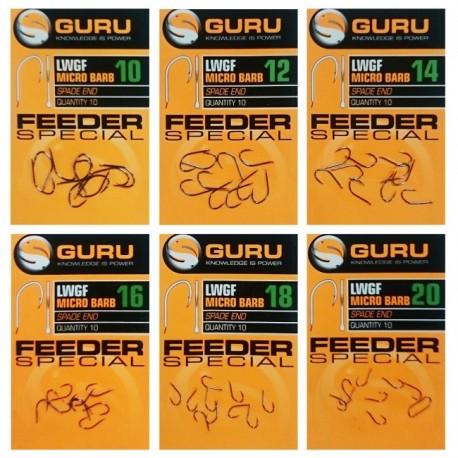 guru-lwgf-feeder-special-hooks-all-sizes
