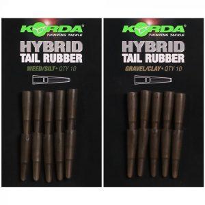 korda_hybrid_tail_rubber (1)