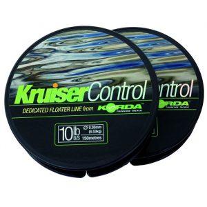 korda_kruiser_control_floater_line