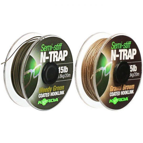 korda_n-trap_semi_hook_link