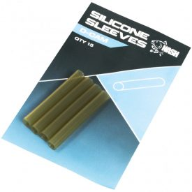 Nash Silicone Sleeves