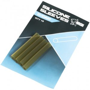 nash_silicone_sleeves_d-cam