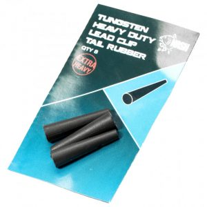 nash_tungsten_heavy_duty_lead_clip_tail_rubber