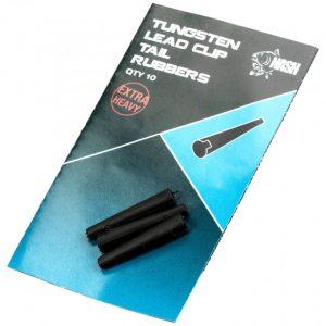 nash_tungsten_lead_clip_tail_rubber